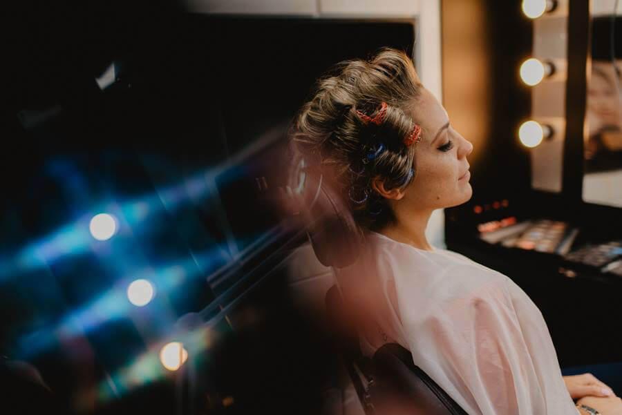 Hairstyle, Clara Hair Spa