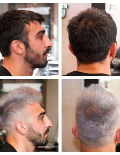 Barbieria